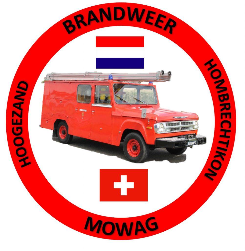 Deze afbeelding heeft een leeg alt-attribuut; de bestandsnaam is Mowag-Logo-1003x1024.jpg